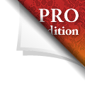 See PRO edition